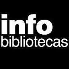 infobibliotecas_
