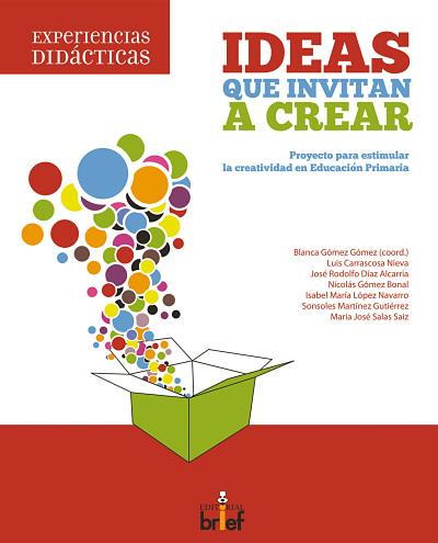 Ideas que invitan a crear proyecto para estimular la for Proyecto para una cantina escolar